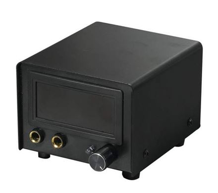 Picture for category Standard Power Supplies