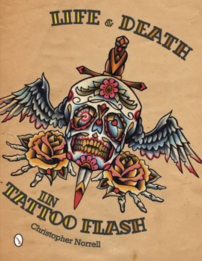 Life & Death in Tattoo