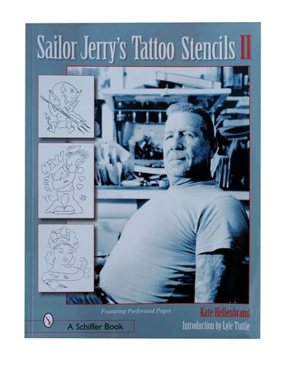 SailorJerry2