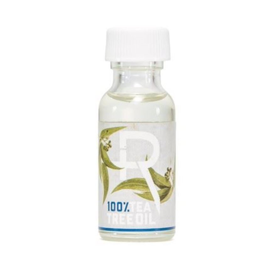 Recovery Tea Tree Oil